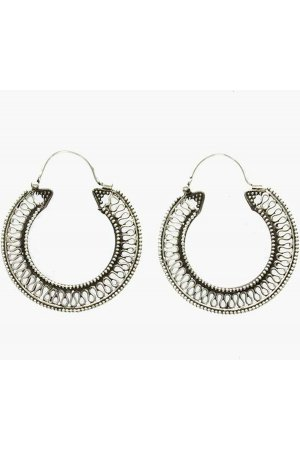Nepal earrings Ranchi